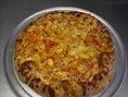 Buffalo Chicken Spec Pizza (small)